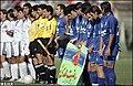 Malavan FC vs Esteghlal FC, 16 September 2005 - 04.jpg