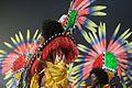 Malawian Dancer.jpg