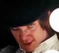 Malcolm McDowell Clockwork Orange (cropped).png