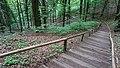 Malerweg, Germany 20.jpg