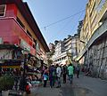 Mall Road - Shimla 2014-05-08 2070-2071.JPG