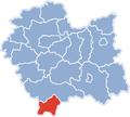Malopolskie tatra county.png
