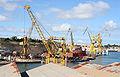 Malta-drydocks-169.jpg