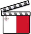 Maltafilm.png