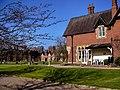 Malvern St Leonard's Newland - panoramio (8).jpg