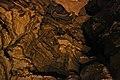 Mammoth Caves - panoramio (1).jpg