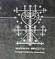 ManMan Brigitte (d70761a1-0053-4520-85d1-badf57fca7a6).jpg