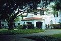 Managua - Embassy Mission Residence - 1981 - DPLA - aafb2e6368557cac62b4823edd2d55d7.jpg