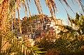 Manarola Town Cinque Terre.jpg