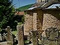 Manastir Sv Djordje-Temska 20.07.2012 12-20-02.jpg