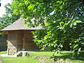 Manastirea Probota45.jpg