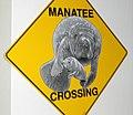 Manatee Crossing Sign.jpg