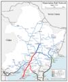Manchukuo Railmap en.png
