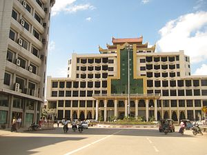 Mandalay Central Station.JPG