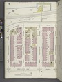 Manhattan V. 7, Plate No. 17 (Map bounded by Hudson River, W. 87th St., West End Ave., W. 84th St.) NYPL1990625.tiff