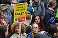 Manif fonctionnaires Paris contre les ordonnances Macron (37362378700).jpg