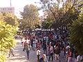 Manifestação em Lisboa 15 de Setembro (7991758613).jpg