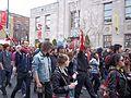 Manifestation du 14 avril 2012 a Montreal - 21.jpg