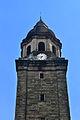 ManilaCathedralBellTower.JPG