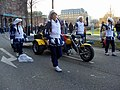 Mannheim Ahoj - motor.JPG