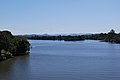 Manning River from Cundletown Bridge - panoramio.jpg