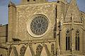 Manresa, Col·legiata Basílica de Santa Maria de Manresa-PM 40284.jpg