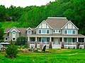 Mansion at 4748 Enchanted Valley Road - panoramio.jpg