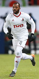 Manuel Fernandes (footballer, born 1986) Portuguese footballer