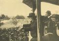 Manuel de Arriaga durante o comício de 27 de Maio de 1907.png