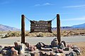 Manzanar War Relocation Center - Flickr - daveynin.jpg