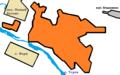 MapOfBeslan.png