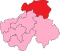 MapOfHaute-Savoies5thConstituency.png