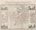 Map Darmstadt 1836.png