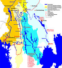 Map Haldenwaterway with neighbour waterways.jpg