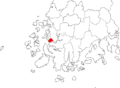 Map Mokpo-si.png
