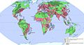 Map Oil Gas from 2000.jpg