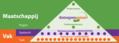 Map Participation Piramide NL.png