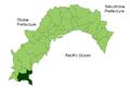 Map Tosashimizu en.png