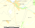 Map commune FR insee code 02433.png