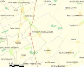 Map commune FR insee code 10084.png