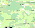 Map commune FR insee code 11373.png