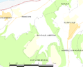 Map commune FR insee code 14041.png