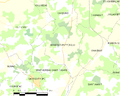 Map commune FR insee code 16004.png