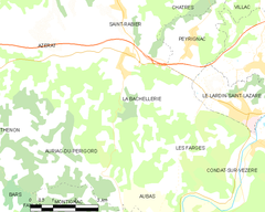 Map commune FR insee code 24020.png