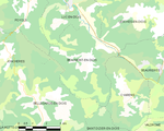Map commune FR insee code 26036.png