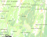 Map commune FR insee code 26059.png