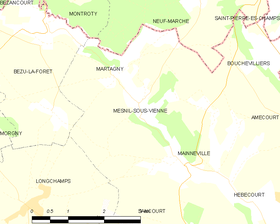Map commune FR insee code 27405.png