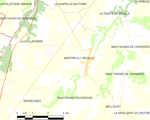 Map commune FR insee code 27414.png