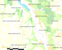 Map commune FR insee code 27587.png