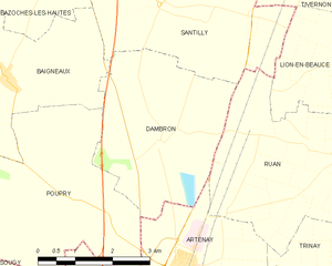 Map commune FR insee code 28121.png